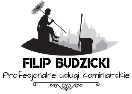 Kominiarz Gdańsk Filip Budzicki