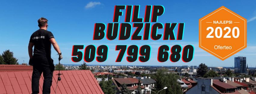 Kominiarz Gdańsk Usługi Kominiarskie